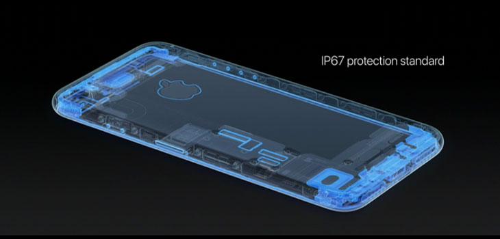 Imagen adjunta: proteccion-agua-iphone-7.jpg