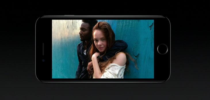 Imagen adjunta: pantalla-iphone-7.jpg