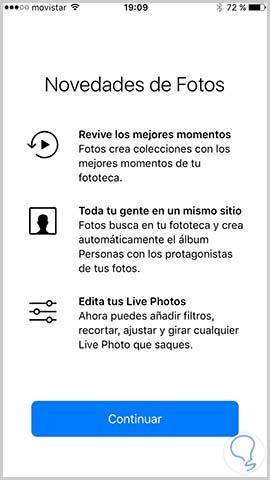 Imagen adjunta: novedades-fotos-ios-10.jpg
