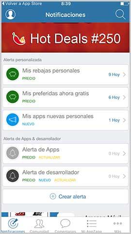 Imagen adjunta: app-zap-1.jpg