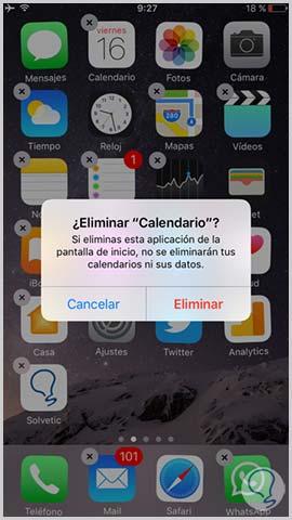 Imagen adjunta: eliminar-app-ios-10.jpg