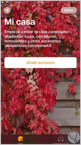 Imagen adjunta: app-casa-ios-10.jpg