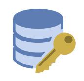 Imagen adjunta: cifrar-documento2s.jpg