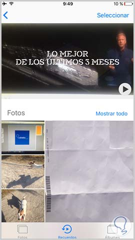 Imagen adjunta: fotos-album-ios-10.jpg