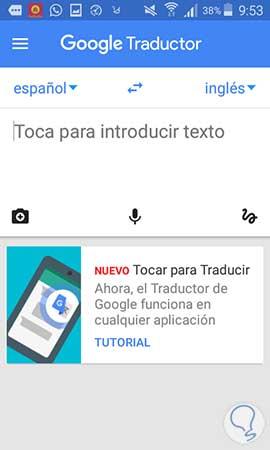 Imagen adjunta: google-translate-1.jpg