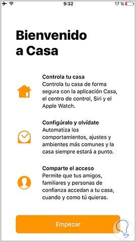 Imagen adjunta: app-cas-ios-10-1.jpg