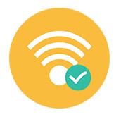 Imagen adjunta: redes-wifi2.jpg