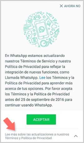 Imagen adjunta: privacidad-whatsapp-1.jpg