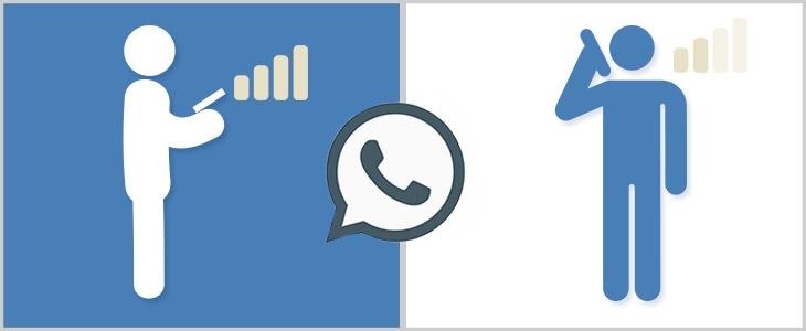 Imagen adjunta: mensajes de voz privados whatsapp.jpeg