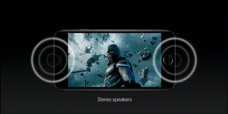 Imagen adjunta: iphone-7-plus-2.jpg