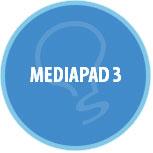 Imagen adjunta: GRAN-GANADOR-HUAWEI-MEDIAPAD-3.jpg