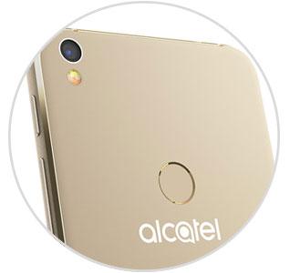 Imagen adjunta: alcatel-shine-lite-lector-huellas2.jpg