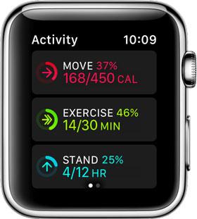 Imagen adjunta: apple-watch-activity.jpg