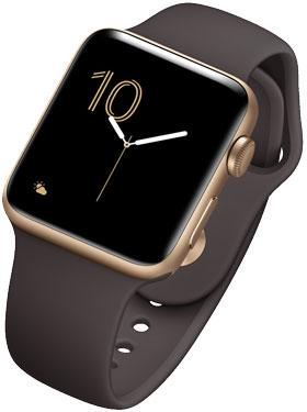 Imagen adjunta: apple-watch-e.jpg