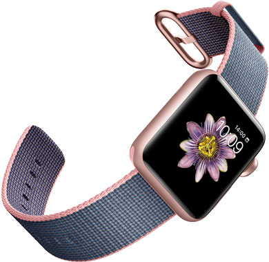 Imagen adjunta: apple-watch-c.jpg
