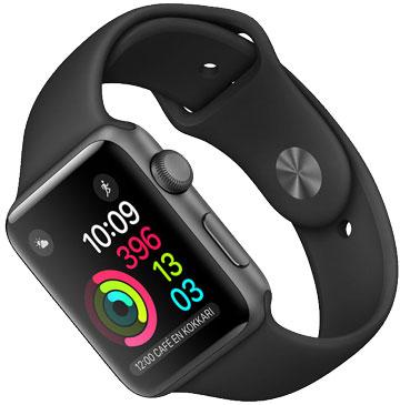 Imagen adjunta: apple-watch-f.jpg