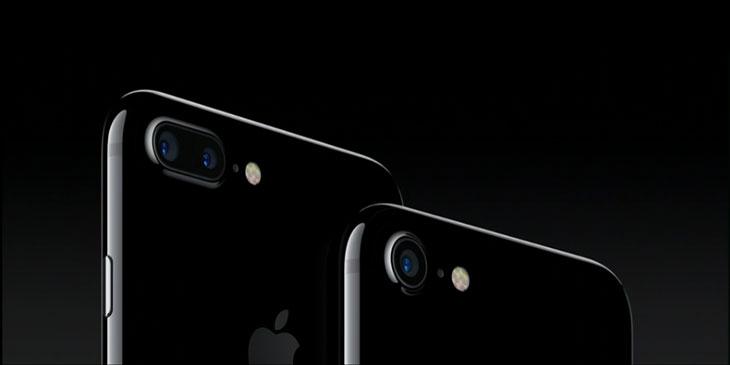Imagen adjunta: iphone-7-plus-1.jpg