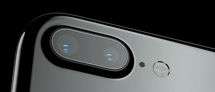 Imagen adjunta: iphone-7-plus--camara.jpg