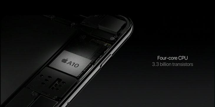 Imagen adjunta: iphone-7-plus--procesador.jpg