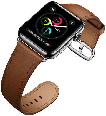 Imagen adjunta: apple-watch-a.jpg