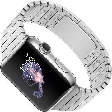 Imagen adjunta: apple-watch-b.jpg