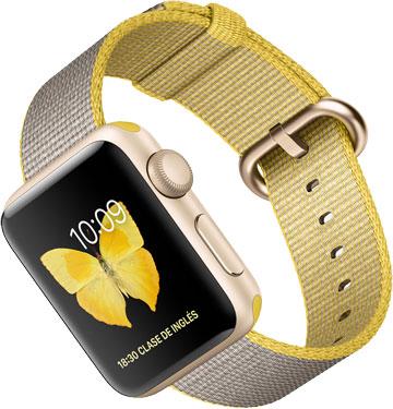 Imagen adjunta: apple-watch-d.jpg