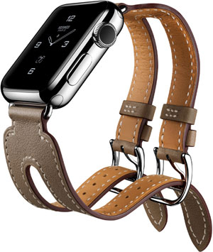 Imagen adjunta: apple-watch-hermes.jpg