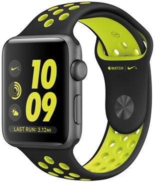 Imagen adjunta: apple-watch-nike-+.jpg