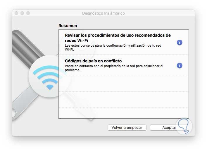 wifi-mac-13.jpg