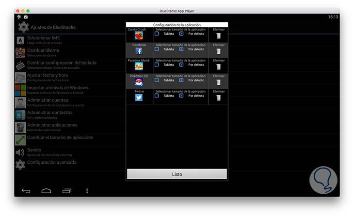 android-en-mac-aplicaciones-.jpg