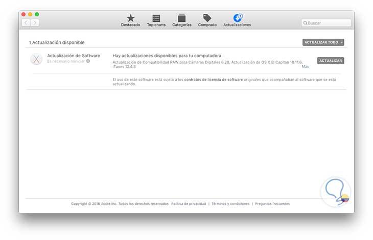 actualizaciones-mac-5.jpg