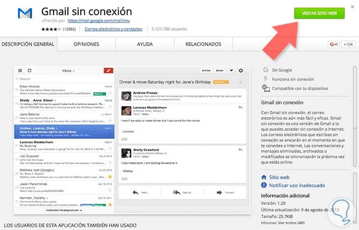 gmail-sin-conexion-2.jpg