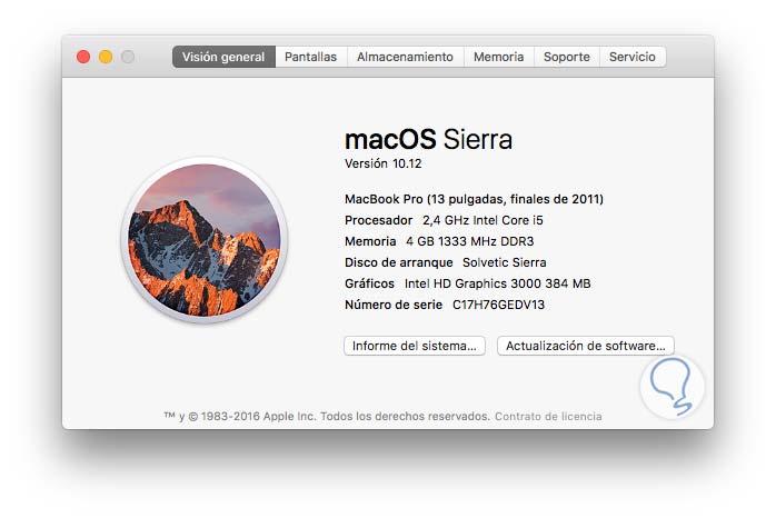 instalar-macos-sierra-17.jpg