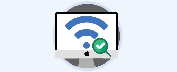 analizar wifi mac.jpeg