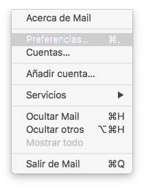 preferencias-mail-mac.jpg