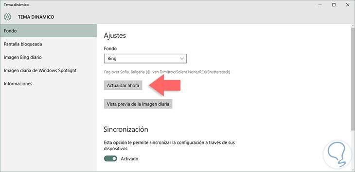 Configurar-imágenes-bing-en-fondo-de-escritorio-y-pantalla-bloqueo-windows-10-8.jpg