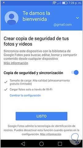 recortar-fotos-android-1.jpg