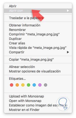 mac-abrir-con-1.jpg