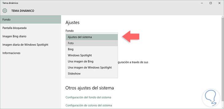 configurar-imagen-bing-windows-10-6.jpg