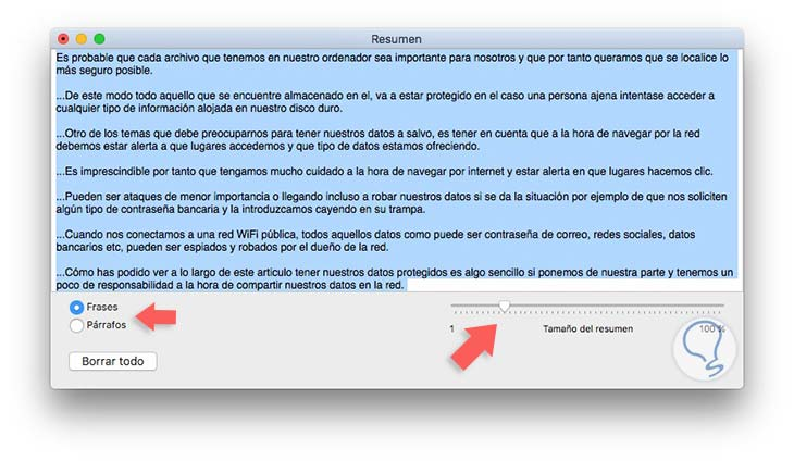 resumen-mac.jpg