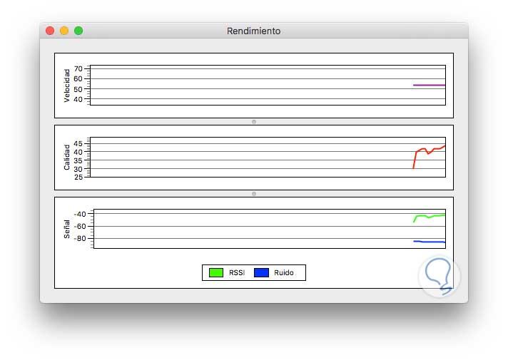 wifi-mac-19.jpg