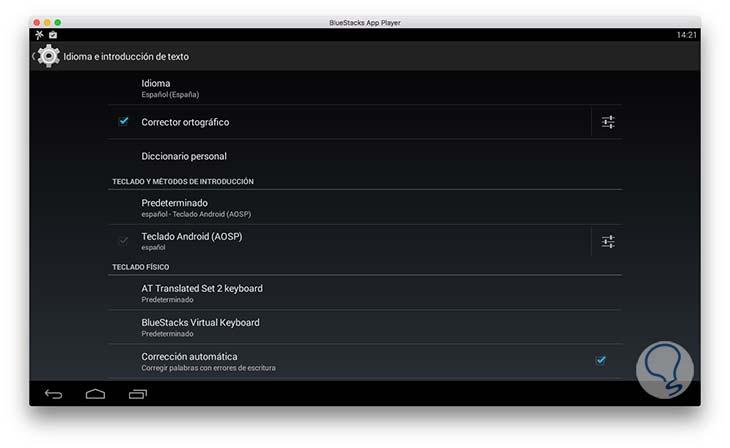 android-en-mac-teclado-2.jpg