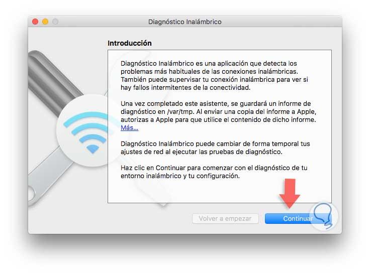 wifi-mac-3.jpg
