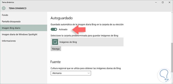 configurar-imagen-bing-windows-10-11.jpg