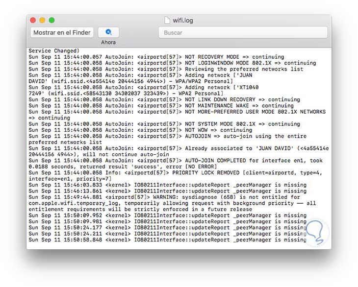 wifi-mac-17.jpg