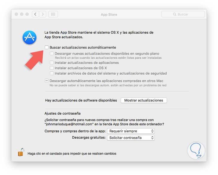 actualizaciones-mac-2.jpg