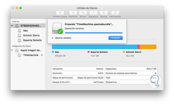 carpeta-compartida-windows-time-machine-mac-4.jpg