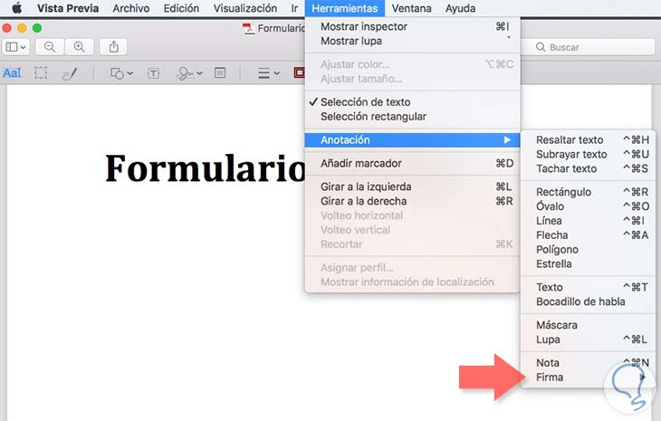 firmar-con-mac-1.jpg