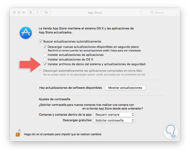 actualizaciones-mac-4.jpg