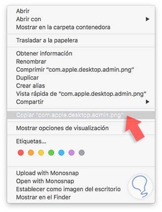 copiar-imagen-mac-4.jpg